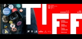 AWARDS 16th edition TIFF 2018